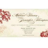 wedding invitations layout wedding invitations layout justsingit