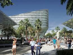 100 home design miami beach convention center new