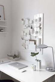 1414 best office images on pinterest home offices bohemian