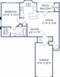 1 2 u0026 3 bedroom apartments in plano tx camden legacy park
