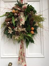 wedding flowers kilkenny darver house nursery wedding flowers gardening courses kilkenny