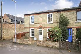 3 Bedroom House Cambridge Greens Road Cambridge Cb4 3 Bed House For Sale 375 000