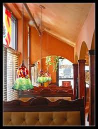 Decorating A Florida Home Contemporary Mexican Restaurant Signs Google Search Cafe Ideas