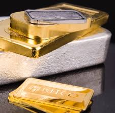 world bank places bets on this precious metal and it s not gold