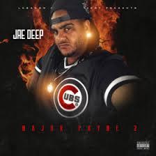 deep cover download jae deep major payne vol 1 hosted by dj stickz spinrilla