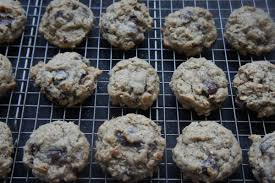 where to buy milkmakers cookies recipe chocolate chunk lactation cookies kveller