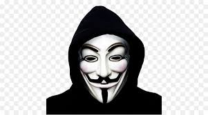 anonymous mask anonymous fawkes mask gunpowder plot anonymous mask png png
