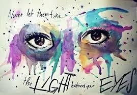 Light In Your Eyes Lyrics Light In Your Eyes Quotes Like Success