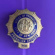bureau de probation probation officer office of probation city of york nyc