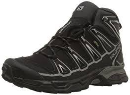 womens hiking boots target amazon com salomon s x ultra mid 2 gtx multifunctional