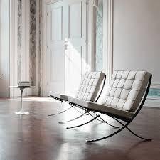 The Barcelona Chair Best 25 Barcelona Chair Ideas On Pinterest Ludwig Mies Van Der