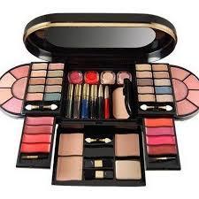 makeup box mugeek vidalondon