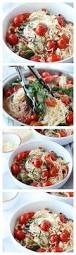 17 best images about pasta on pinterest skillets sauces and