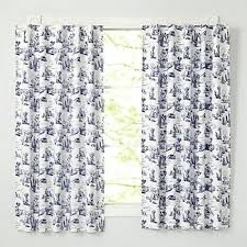 Lilac Nursery Curtains Fabulous Lilac Nursery Curtains Inspiration With Large Size Of