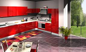 tappeti lunghi per cucina gallery of tappeti per la tua cucina bollengo tappeti cucina