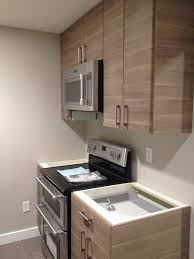 kitchen cabinets repair services handyman service longmont boulder u0026 lafayette longmont