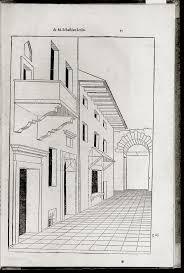 28 best teo hist sebastiano serlio ita architecture images on