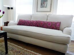 sofa bolster cushions www energywarden net