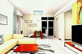 home painting color ideas interior house wall paint popular painting a two colors image gati home