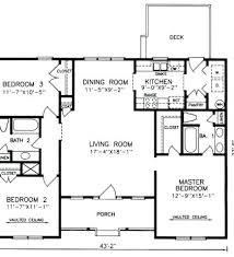 single story open floor house plans single story open floor plans novic me