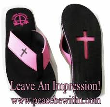 christian products wholesale christian products witness wear that sells