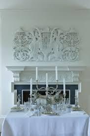 286 best designer carolyne roehm images on pinterest blue and