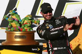 rush limbaugh thanksgiving story roundup the greatest trophy in nascar history why elephants
