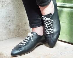 handmade womens boots sale sale 40 black shoes black shoes oxford shoes