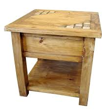 White Solid Wood Bedroom Furniture by Side Table Solid Wood Bedside Cabinets Uk Dark Solid Wood