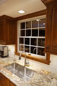 kitchen furniture gallery cabinet gallery jeremiah martin woodworker