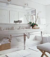Bathroom Inspiration Ideas 296 Best Bathroom Inspiration Images On Pinterest Bathroom
