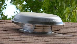 attic aire whole house fan lovely air vent inc attic fans 35000 for air vent