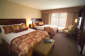 Bed Frames Lubbock Embassy Suites By Hilton Lubbock Tx Embassy Suites Media Center