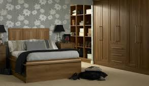 Wardrobe Design For Bedroom Wallpaper For Small Rooms Descargas Mundiales Com