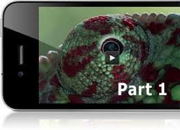 jwplayer android how to embed audio with html5 fallback using