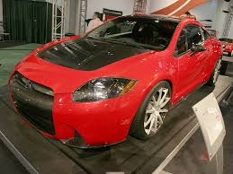 eclipse mitsubishi 2016 2006 mitsubishi eclipse ralliart concept review supercars net