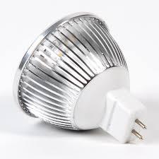 12v mr16 led flood lights low voltage led spotlight led lighting led mr16 led 12v