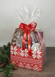 gift basket wrap here are 8 corporate gift packaging ideas you can use for the