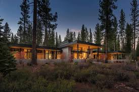 California Home Truckee Homes For Sales Sierra Sotheby U0027s International Realty