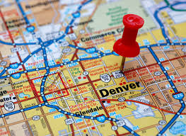 Home Organizing Services Professional Organizing Services Denver Co Amber U0027s Organizing