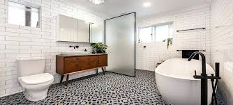 powder room bathroom ideas powder room ideas 2017 onewayfarms com