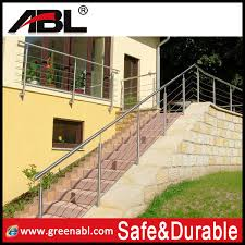 Handrail Brackets For Stairs China Supplier Ablinox Simple Stairs Handrail Bracket Stainless