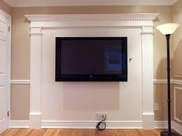 home decor ideas for living room bedroom design tv wall decorating ideas living room interior firms