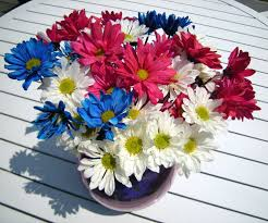 flowers for cheap create expensive looking flower arrangements from cheap bouquets