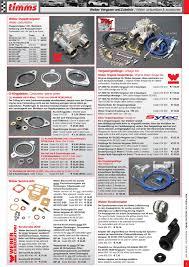 calaméo timms autoteile katalog 2011