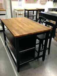 ikea kitchen island catalogue kitchen island ikea kitchen island catalogue kitchen islands for