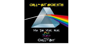 Comfortably Numb Orchestra Amazon Com Comfortably Numb Chill Vocal Version The Chill Out