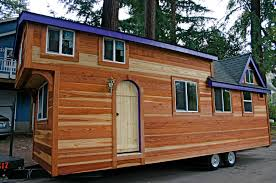 best images about small houses wheels pinterest tiny best images about small houses wheels pinterest tiny house tumbleweed and
