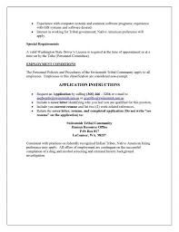 Resume Objective Examples For Government Jobs by Curriculum Vitae Internship Resume Objective Sample Cv Format