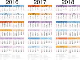 microsoft word calendar template 2014 monthly starengineering